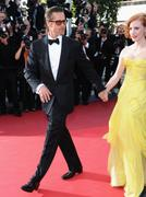 th_91476_Tikipeter_Jessica_Chastain_The_Tree_Of_Life_Cannes_123_123_1003lo.jpg