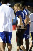 Marisa Miller Ass Exposed in Celebrity football game Foto 1127 (Мариса Миллер Ass которым в игре футбольной знаменитости Фото 1127)