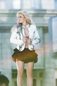 Бритни Спирс, фото 985. Britney Spears nEw: 'I Wanna Go' - Photoshoot, photo 985