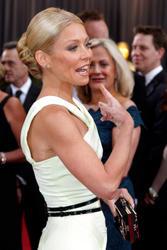 Келли Рипа, фото 1108. Kelly Ripa - 84th Annual Academy Awards, february 26, foto 1108