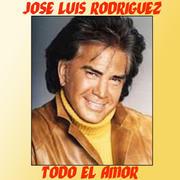 Jose Luis Rodriguez - Todo El Amor (New Entry) Th_995658303_JoseLuisRodriguez_TodoElAmorBook01Front_122_1027lo