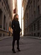 Роуз Бирн, фото 581. Rose Byrne 'Damages' promos shoots [UHQ], foto 581