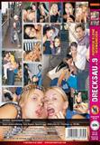 drecksau_9_perverse_kleine_schweinchen_back_cover.jpg