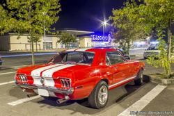th_764692179_Ford_Mustang_1_122_1047lo