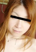 1000giri – 100630 – Masami