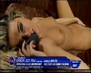 th 09927 TelephoneModels.com Lori Buckby BlueBird TV September 6th 2010 031 123 1079lo Lori Buckby   BlueBird TV   September 6th 2010