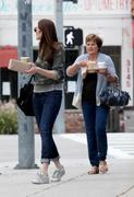 Mandy Moore- Out for Coffee in Los Angeles 05/11/12- 11 HQ