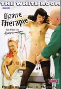 th 356741644 tduid300079 BizarreTherapiePerversittenImHospital 123 1095lo Bizarre Therapie