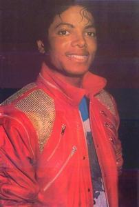 1983- Dream Girls Opening Night Th_797999917_036_9_122_1114lo