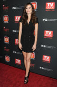Summer Glau - TV Guide Magazine's Hot List Party 2013 - 04.11.2013