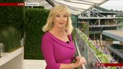 Carol Kirkwood (bbc weather) Th_474517665_011_122_1133lo