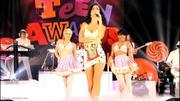 Nov 17, 2010 - Katy Perry - Teenage Dream & Firework - BBC Radio 1's Teen Awards (23 HQ pics) Th_03739_Forum.anhmjn.com_010_122_1163lo