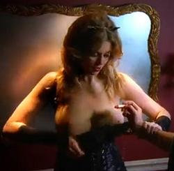 diora-baird-nude-pictures-galaxy-girl-nude