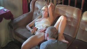 Brudar som vill knulla gay escortmän skåne