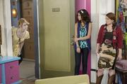th 713897493 004 122 1175lo Selena Gomez   Ghost Roommate Stills Wizards of Waverly Place