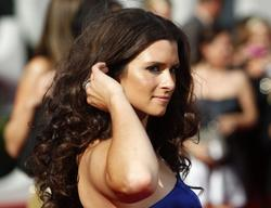http://img221.imagevenue.com/loc1182/th_09835_Danica_Patrick_ESPYs_18th_Annual_Awards_In_LA_004_122_1182lo.jpg