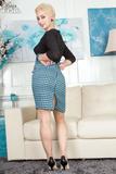 Nina Carter56kevvce6j.jpg