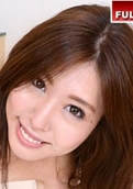 Gachinco – gachip329 – オムニバス