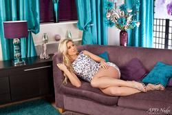 Fiona Jane - Casually Naked Part 146dno0iwkv.jpg