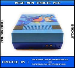 Nes customisée Th_618801281_mega2_122_774lo