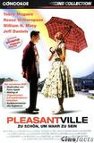 pleasantville_front_cover.jpg