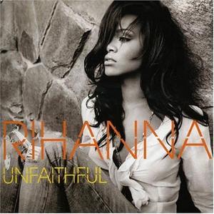 Rihanna - Discografia Th_757542719_Rihanna_Unfaithful2006_122_803lo