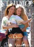 Alvira - Olia - The Girls of Summerc0h9x2vz3u.jpg