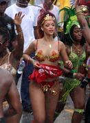 [Image: th_381063105_idol_celebs.com_Rihanna_201..._816lo.jpg]