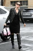 Nov 20, 2010 - Emmy Rossum Cute In Boots Out N About In Los Angeles Th_58740_tduid1721_forum.anhmjn.com_015_122_846lo