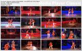 Katherine Jenkins & Mark Ballas - Jive (DWTS US 1419) 720p.ts