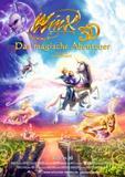 winx_club_das_magische_abenteuer_front_cover.jpg