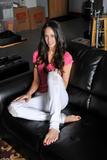 Tiffany Thompson - Coeds 1o6ebcbwayb.jpg