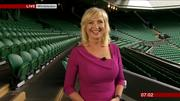 Carol Kirkwood (bbc weather) Th_474595113_014_122_902lo