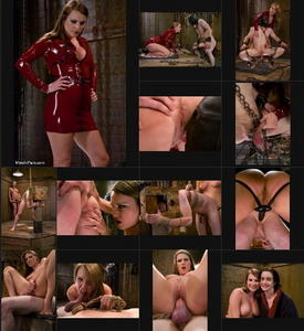 Aug 5, 2013 – Harmony  and Kade + 184 Pic