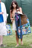 http://img221.imagevenue.com/loc927/th_70073_Jenna_Dewan_at_A_Time_for_Heroes_picnic_014_122_927lo.jpg
