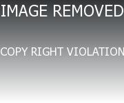 Porn-Picture-32huhvmznh.jpg