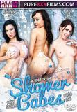 showerbabes_front_cover.jpg