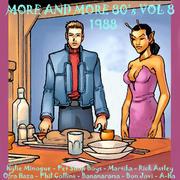 More And More 80's Vol 8 1988 Th_147633817_MoreAndMore80sVol81988Book01Front_122_949lo