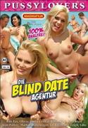 th 771557459 tduid300079 DieBlindDateAgentur 123 955lo Die Blind Date Agentur