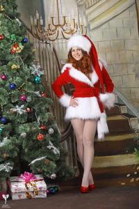 http://img221.imagevenue.com/loc964/th_531002793_silver_angels_Sandrinya_I_Christmas_1_005_123_964lo.jpg