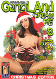 th 93556 GanglandCreamPie8 123 968lo Gangland Cream Pie 8 CD 1