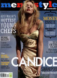 http://img221.imagevenue.com/loc833/th_71809_CandiceSwanepoel_Mo_Oz_MenStyle_Winter_2011_1_123_833lo.jpg